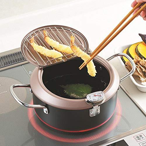 , tempura mercadona, saloneuropeodelestudiante.es