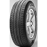 Pirelli Carrier - 175/65/R14 90T -