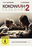 Kokow????h 2 (2013) ( Kokowaah Two ) [ NON-USA FORMAT, PAL, Reg.2 Import - Germany ] by Arthur Abraham