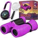 Binoculars for Kids,  Powerful...
