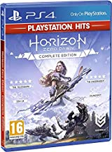 Horizon Zero Dawn Hits - PlayStation 4