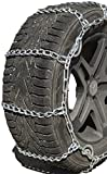 TireChain.com Passenger Car Snow Chains