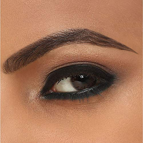 Lakme Eyeconic Kajal, Deep Black, 0.35 g