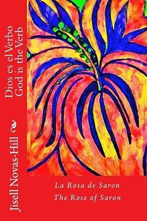 c18c122954 Amazon.com: Rosa De Saron - Free Shipping by Amazon