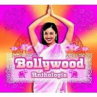 Bollywood Anthologie