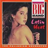 Big Band Latin Heat
