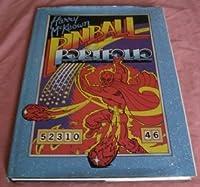 Pinball Portfolio