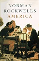 Norman Rockwell's America (Abradale)