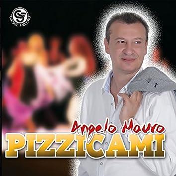 Pizzicami