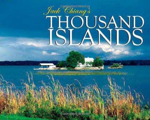 1000 islands - 2