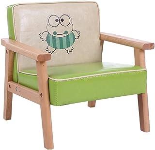 Amazon.es: wangmeiyingshanghang - Sofás / Muebles para niños ...
