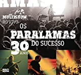 Vital E Sua Moto / Don't Stand So Close To Me / Every Breath You Take (Ao Vivo No Rio De Janeiro / 2004)