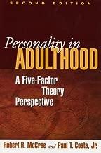 Best paul costa psychology Reviews