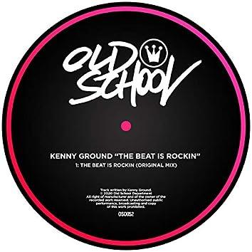 The Beat is Rockin