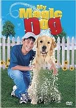 Best watch the inheritance 1997 Reviews
