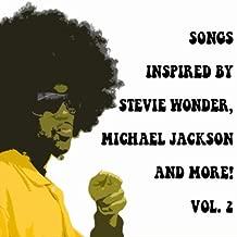 Best alive 2 michael jackson Reviews