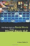 Rentals Movies