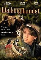 WALKING THUNDER (北米版)(リージョンコード1)[DVD][Import]