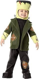 Rubie's Baby-Boys Lil Frankenstein Costume