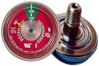 Best pressure water fire extinguisher Reviews