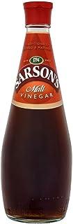 Sarson's Vinagre De Malta (400ml)
