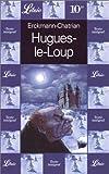 Hugues-le-Loup
