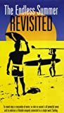 Endless Summer Revisited [VHS]