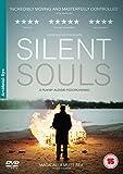 Silent Souls Aleksei Fedorchenko [Edizione: Regno Unito] [Import]