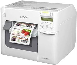 Amazon.es: Más de 500 EUR - Impresoras de tinta / Impresoras ...