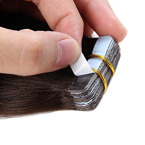 Buy cheap human hair online _image4