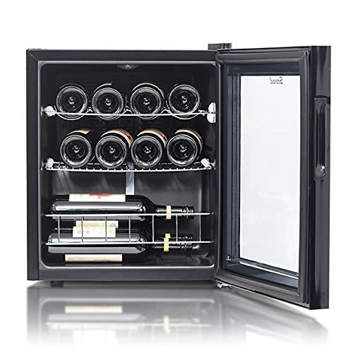 Smad 46L Wine...