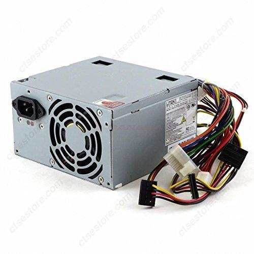 PS-6301-08A New Genuine Acer Aspire Veriton Power Supply 300 Watt PY.3000B.009 PS-6301-08A (Renewed)