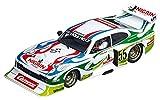 Carrera-Ford Capri Zakspeed Turbo Liqui Moly Equipe, No.55, Multicolor (Stadlbauer 20023869)
