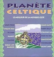 Planete Celtique Le Meilleure