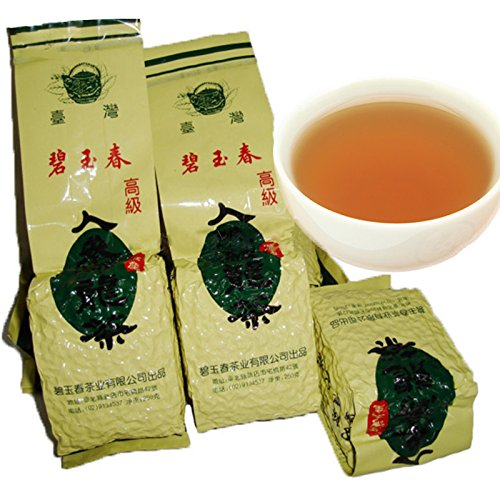 250g (0.55LB) Ginseng Oolong Tea High rentable efectivo de chino Oolong Tea Green Food Oolong Tea té verde