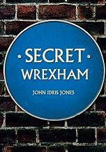 Secret Wrexham
