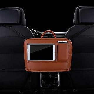 ZLL-Car seat storage bag Bolsa para Colgar en el Auto, Bolsa para Almacenamiento