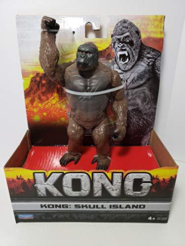 KONG - Skull Island - Action Figure 7 inch