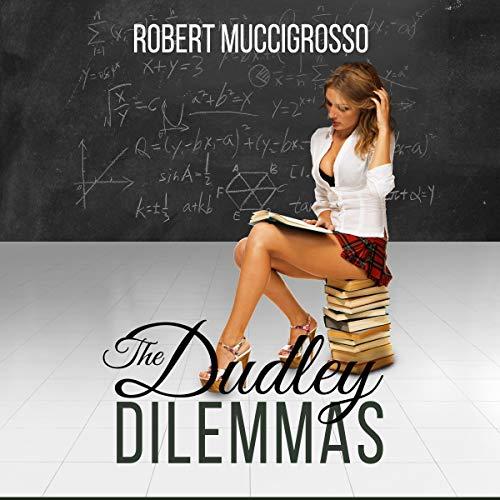 The Dudley Dilemmas Titelbild