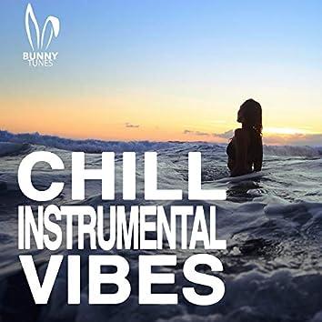 Chill Instrumental Vibes