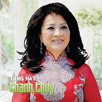 Tiếng Hát Thanh Thuý