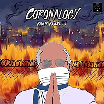 Coronalogy