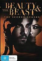 Beauty And The Beast - Season 2 [NON-USA Format / PAL / Region 4 Import - Australia]