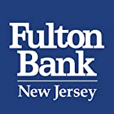 Fulton Bank of New Jersey Mobile Banking App