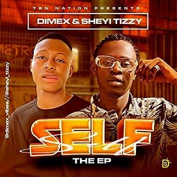 Self (The EP)