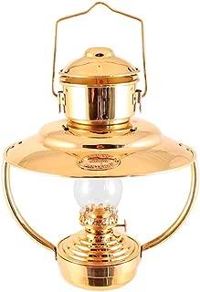 Best brass trawler lamp Reviews