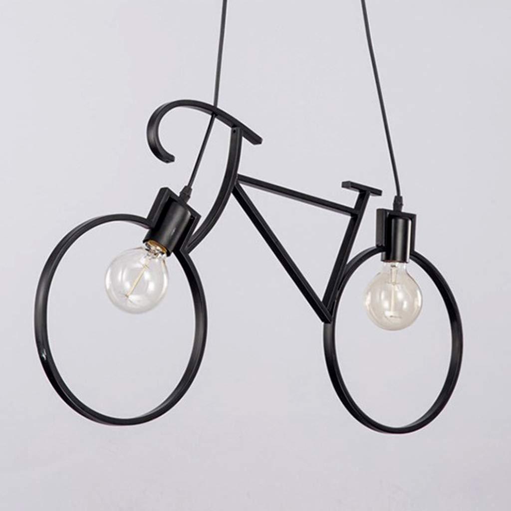 Lámparas de araña Lámparas de Suspensión Estilo americano ...