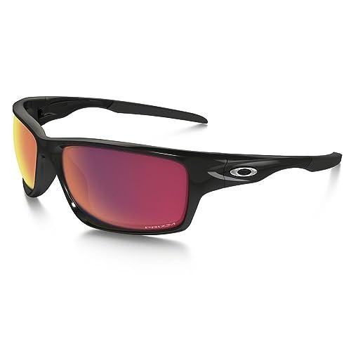 6232f2e19ad Oakley Mens Canteen Sunglasses (OO9225) Plastic
