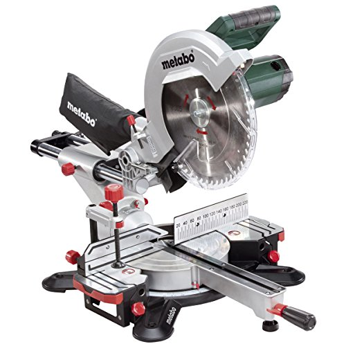 Metabo KGS305M 305mm Mitre Saw