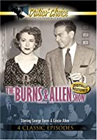 Burns & Allen Show 2 [DVD]